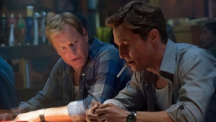 True Detective 01x04 : Who Goes There?- Seriesaddict